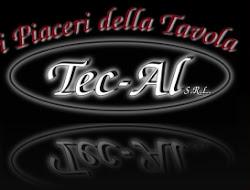 collaborazione con Tec-Al