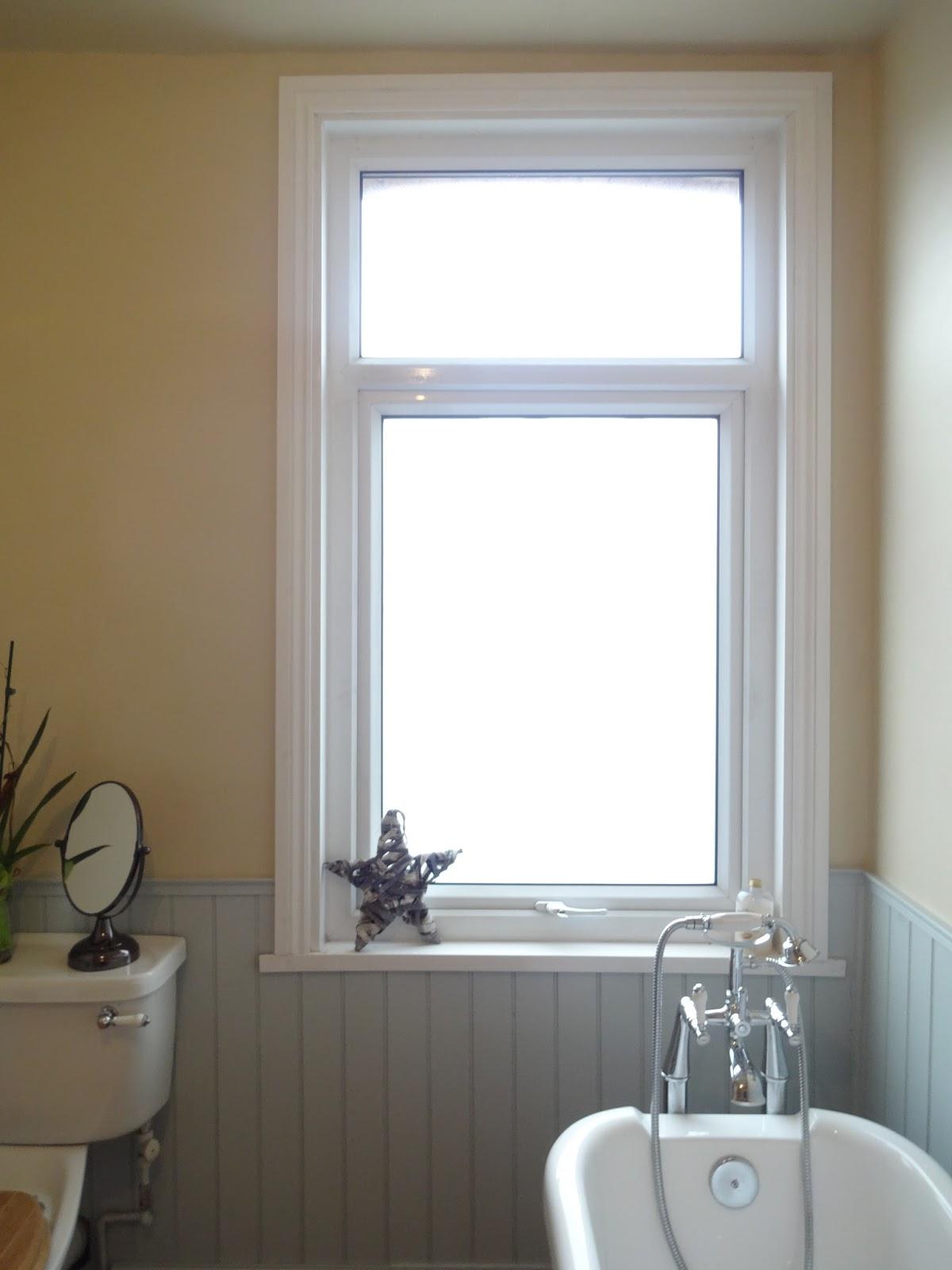 Kezzabeth.co.uk | UK Home Renovation, Interiors and DIY Blog