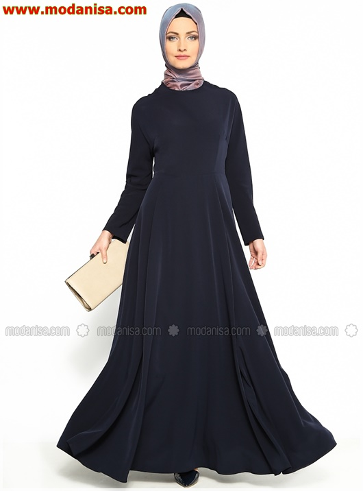 Mevlana Elbise Modelleri