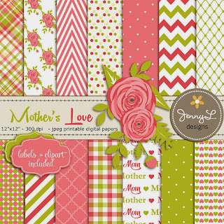 https://www.etsy.com/listing/219257970/mothers-day-digital-paper-flower-clipart