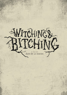 Las-Brujas-de-Zugarramurdi-Witching-and-Bitching