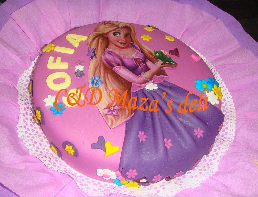 Torta+Rapunzel2.jpg