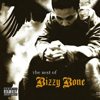 Bizzy_Bone-The_Best_Of_Bizzy_Bone-2007-C4