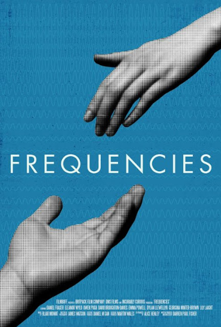 Frequencies (2013) Subtitle Indonesia