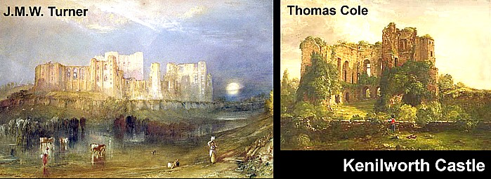 a biography of thomas cole a painter poet writer and theorist Thomas cole was a famous artist from usa, who lived between february 1, 1801 and february 11, 1848 he/she became 47 years old he/she became 47 years old zodiac etc.