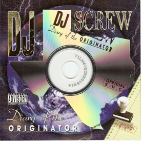 VA-DJ_Screw-Chapter_234-Still_A_G_At_23-Bootleg-2CD-1995-FiH