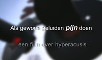 www.youtube.com/NVVSkanaal