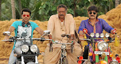 Govindudu Andarivadele Movie photos-thumbnail-20