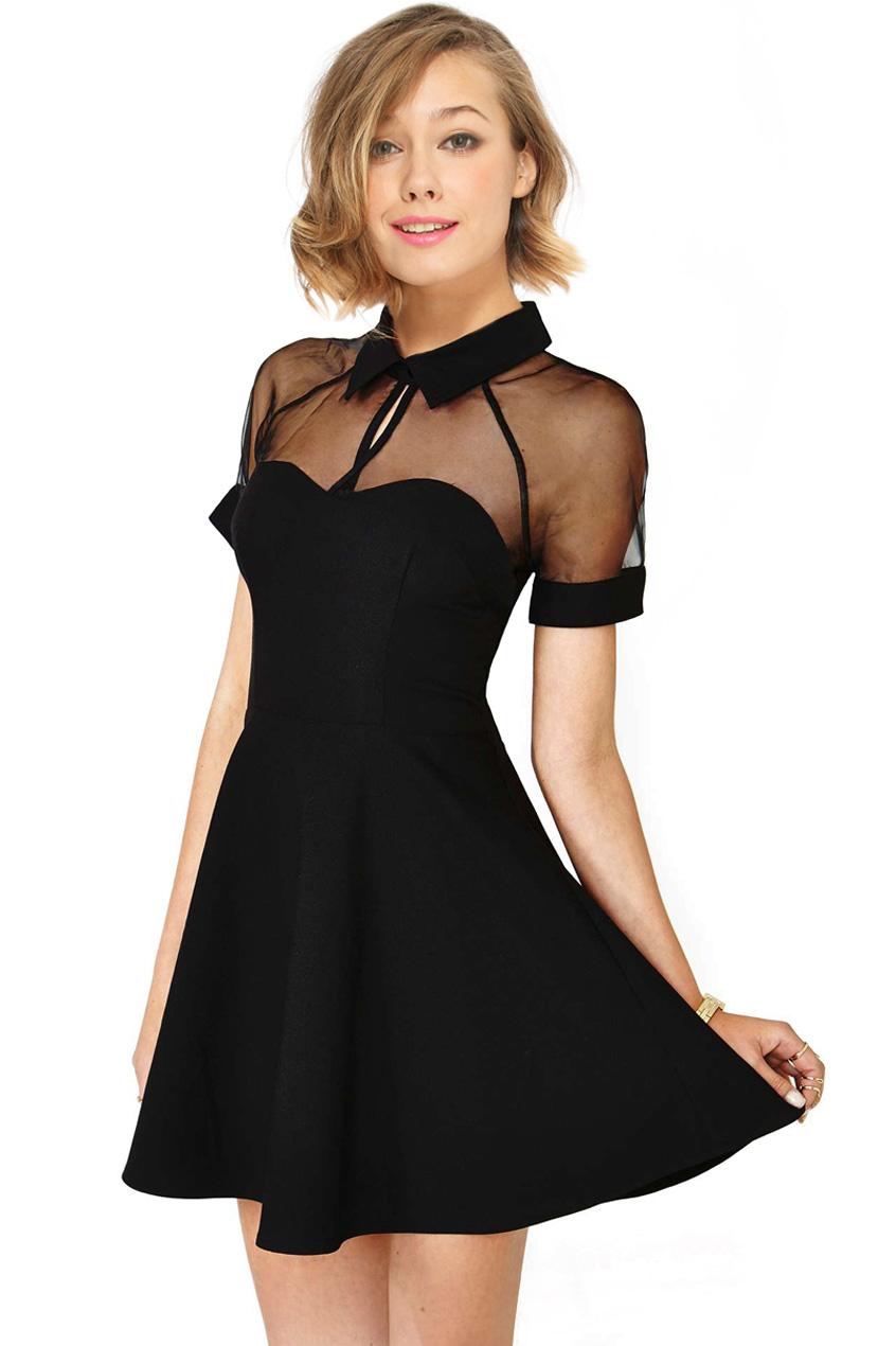 Http Www Romwe Com Cream Deep V Neck Split Slip Maxi Dress P  Cat  Html