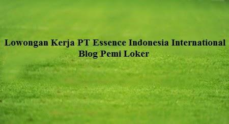 "<img src=""Image URL"" title=""PT Essence Indonesia International"" alt=""PT Essence Indonesia International""/>"