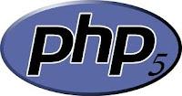 تعليم php الجزء الخامس