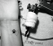 Tattoo Passion