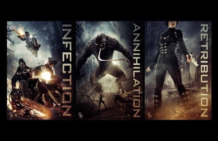 http://2.bp.blogspot.com/-W_P78Yzl5xs/UBxkrmWyYmI/AAAAAAAAACA/QVN8cvx-odc/s1600/resident-evil-retribution-poster-infection.jpg