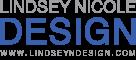 Lindsey Nicoe Design