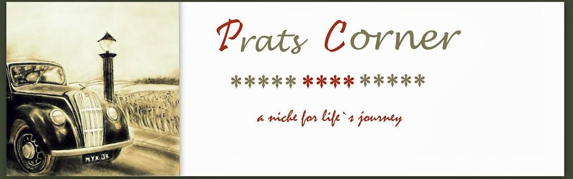 Prats Corner