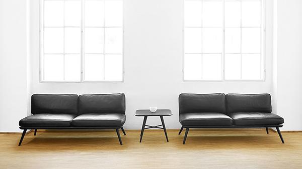 spine lounge 1712