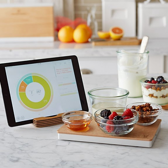Smart Healthy Eating Gadgets (15) 3