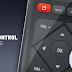 Smart IR Remote - Anymote Apk v2.2.8