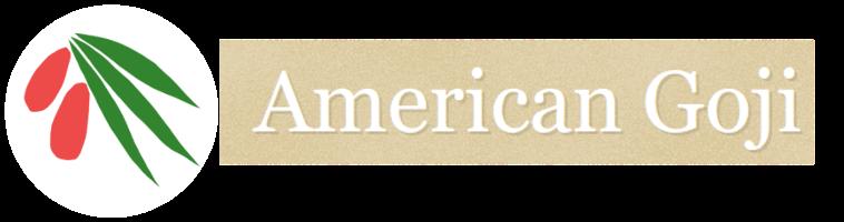 American Goji