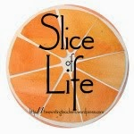Slice of Life 2015