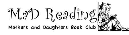 MaD Reading