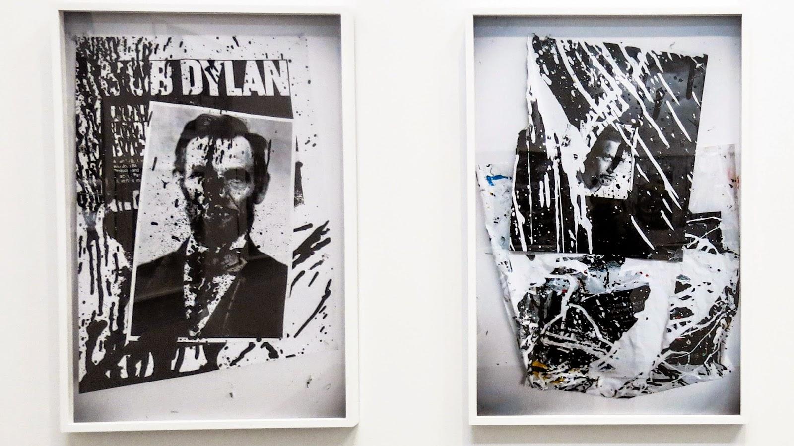 c-prints