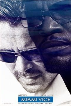 Miami Vice – DVDRIP LATINO