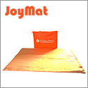 Jual Joy Mat-Matras Anion