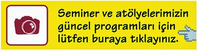http://www.cizgelikedi.com/seminer_anasf.html