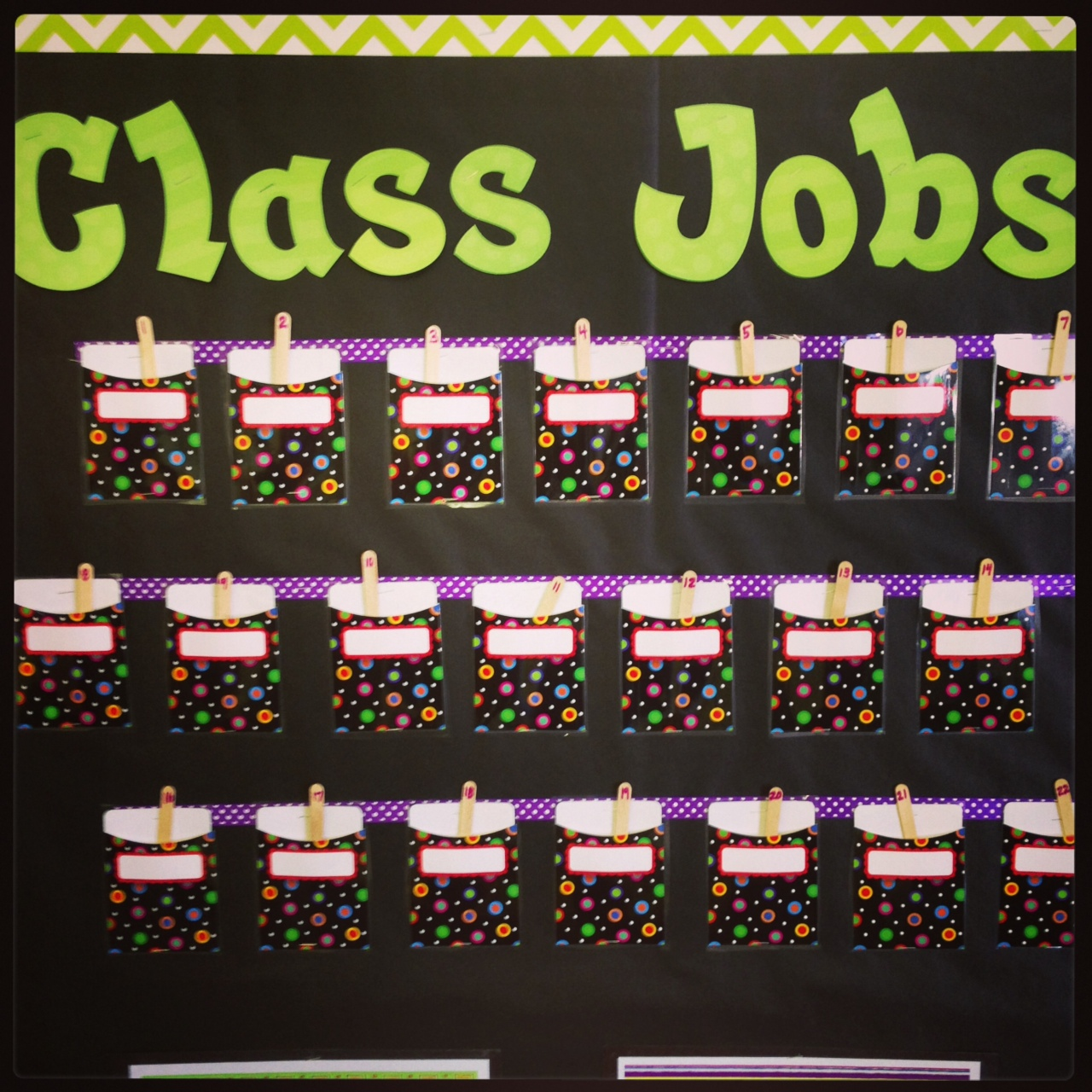 Classroom Job Ideas For 4th Grade : A tour of my classroom th grade apples and abc s