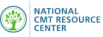 The National CMT Resource Center
