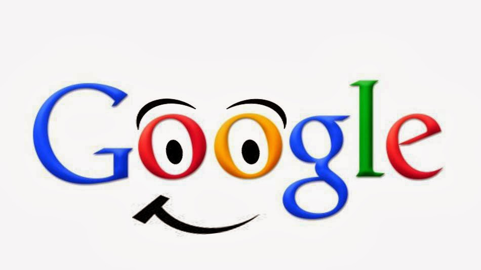 Create Google Friendly Content | Latest Google Update | latestgoogleupdatenews.blogspot.com