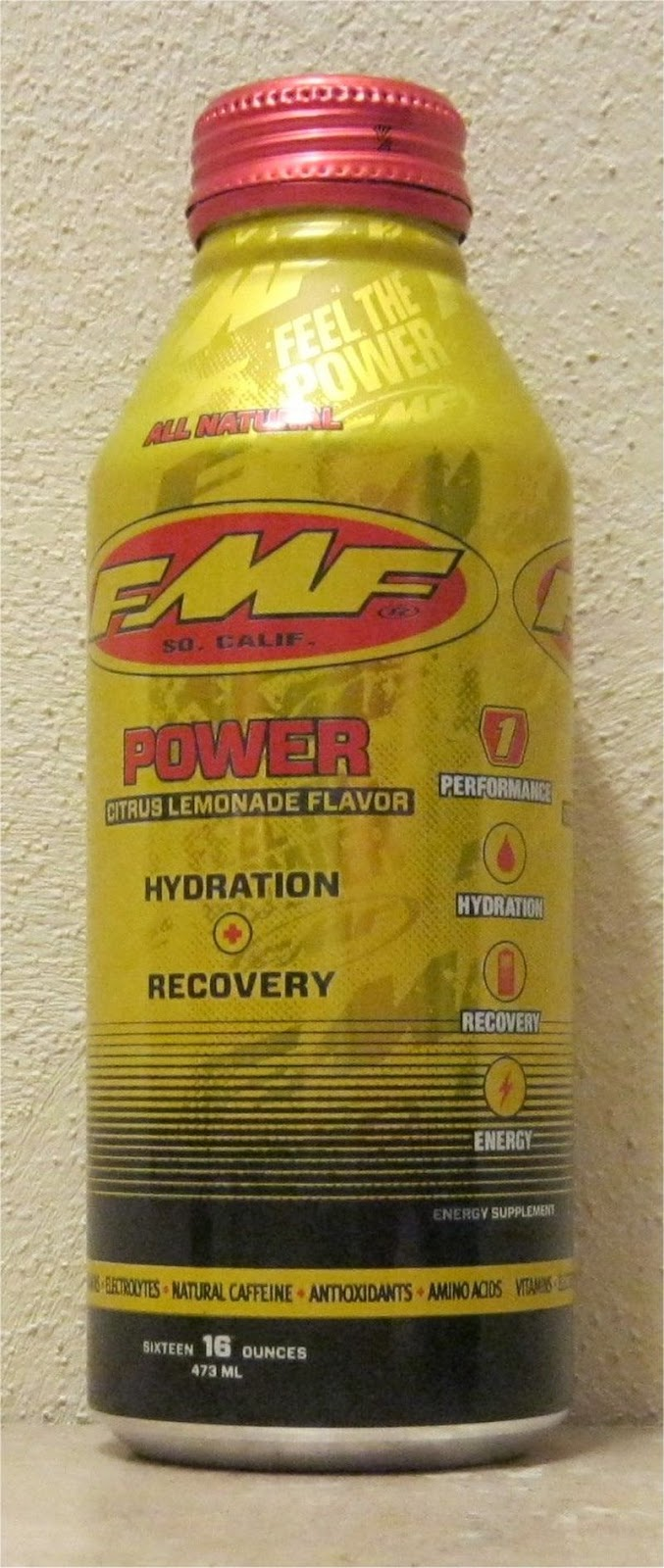 Fmf Energy Drink Where To Buy