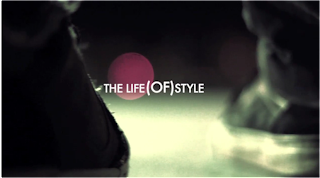 The life(of)style