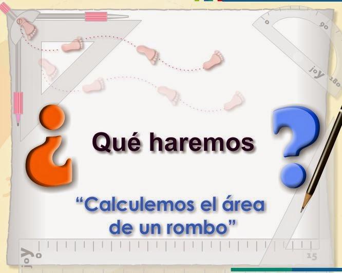 http://www.ceiploreto.es/sugerencias/tic2.sepdf.gob.mx/scorm/oas/mat/tercero/25/intro.swf