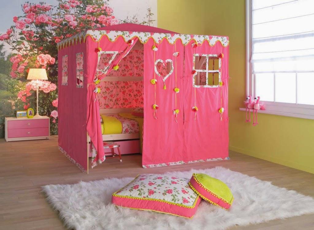 5138 صور غرف نوم اطفال تصاميم و اشكال والوان حديثة للبنات و الولاد