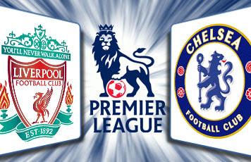 Liverpool-Chelsea in Diretta TV e Diretta Streaming (Calcio Premier League Oggi)