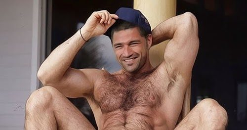 gay orgy mpg