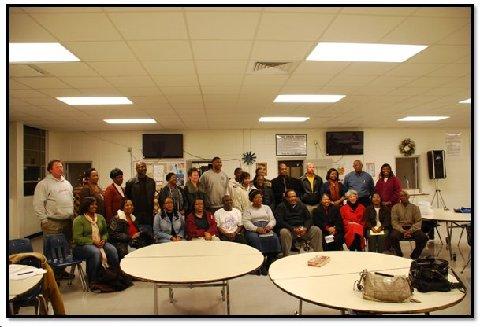 Winston Web News P16 Leading Our Community Forward