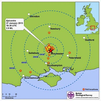 Winchester_Hampshire_earthquake_epicenter_map