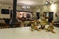 Pastos Restaurant elegance for parents, fun for kids - Limassol