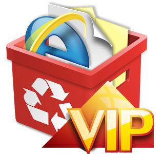 Root App Delete - VIP v7.1.7