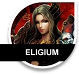 Gemscool Eligium