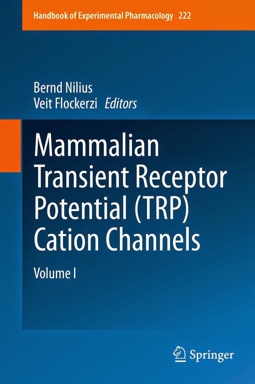 http://www.kingcheapebooks.com/2015/03/mammalian-transient-receptor-potential.html