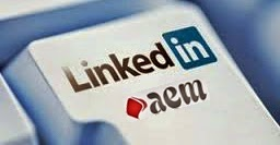 es.linkedin.com/in/aemediacion/
