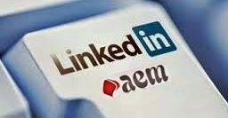 es.linkedin.com/in/aemediacion/