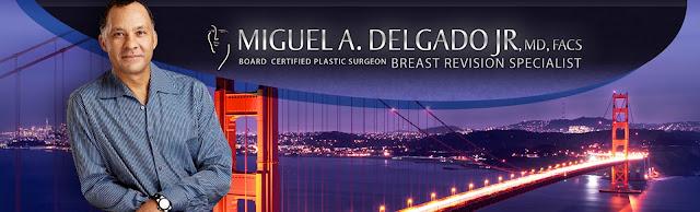 Miguel Delgado, MD Website