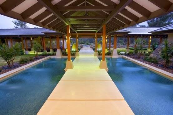 Home Design, Interior Design Ideas, Architecture