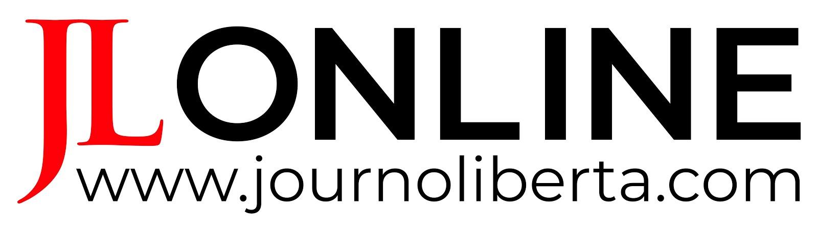 JL Online | Portal Berita Alternatif Mahasiswa UIN Jakarta
