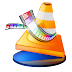 VLC Media Player Free Download For Computer PC